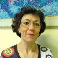 Carmen Delgado