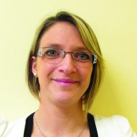Elodie BOULANGER