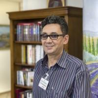 Dr Mosbah REDJEM