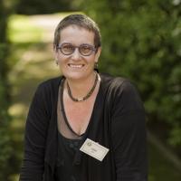 Céline RIHOUEY